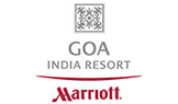 goa-marriot