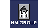 hm-group